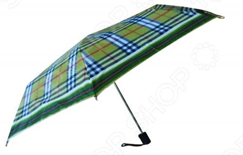Зонт Irit IRU-01