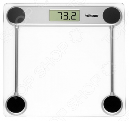 Весы Tristar WG-2421