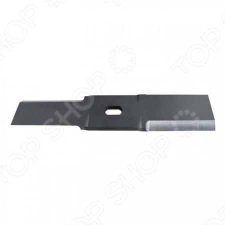 Нож запасной для измельчителя Bosch AXT RAPID