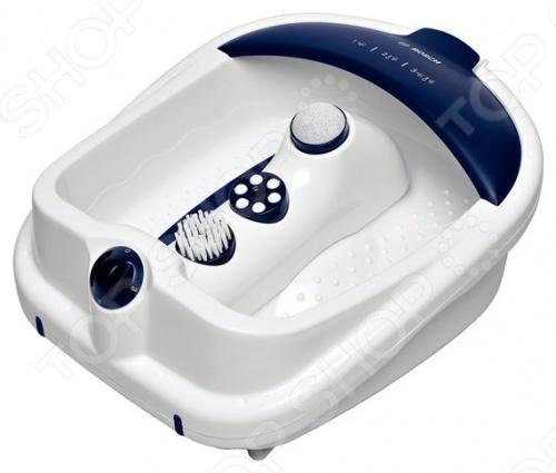 Массажер Гидромассажная ванночка для ног для ног Bosch PMF 2232