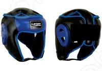 Шлем боксерский Jabb JE-2093 цена