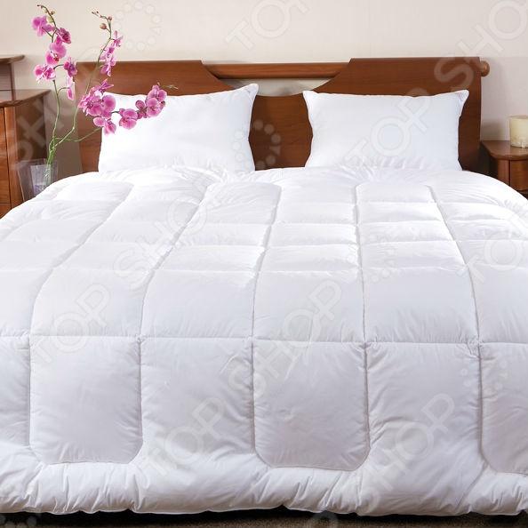 Одеяло Primavelle Arctique одеяло двуспальное primavelle rosalia