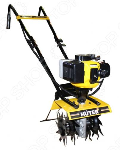 Мотокультиватор Huter GMC-1.8 Мотокультиватор Huter GMC-1.8 /