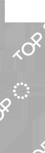 Набор бит Bosch Titanium PH 2 2609255917
