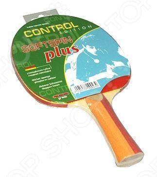 Набор для настольного тенниса ATEMI ImpulseНаборы для настольного тенниса<br>Набор для настольного тенниса ATEMI Impulse будет отличным спортивным инструментом, с помощью которого вы сможете не только насладится игрой в теннис, но и достичь с её помощью хороших результатов. Получите удовольствие от любимой игры, почувствуйте спортивный азарт и наслаждение от игры в настольный теннис.<br>