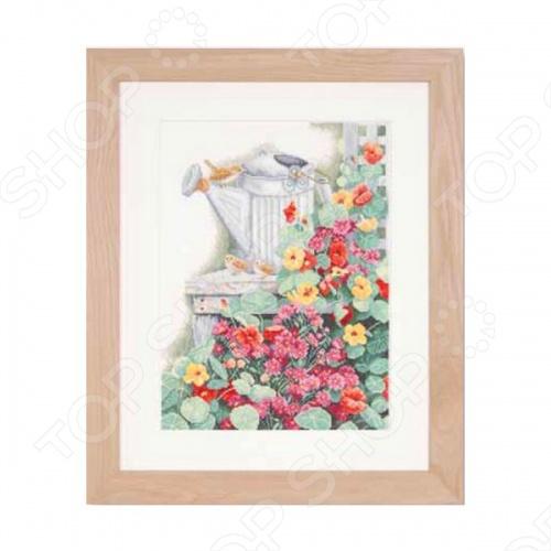 125 - купить lanarte наборы для вышивания онлайн заказ в мос.