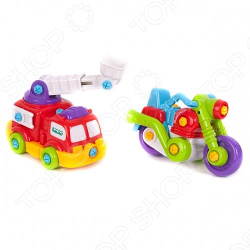 Keenway Подъемник и мотоцикл куплю двигатель для мотоцикл сова
