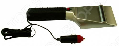 Электрический скребок для очистки стекол от инея и льда ZOY060-15 - артикул: 254691