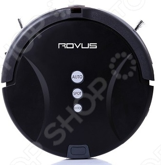 �������-����� S 560 �����-������� Rovus Smart Power DeLux