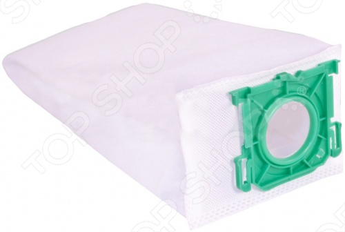 Набор пылесборников Filtero BRK 01 Экстра: 3 шт