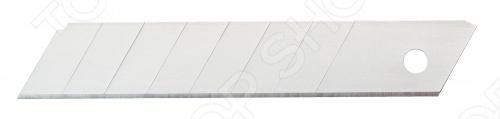 Лезвия для ножа IRWIN 50 штук лезвие irwin bi metal трапеция