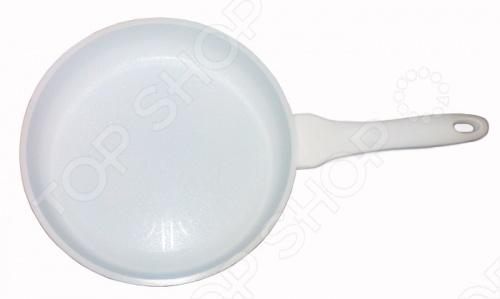 Сковорода Bradex «Гурман» ли эймис рисуем вместе с ли эймисом разнообразные объекты