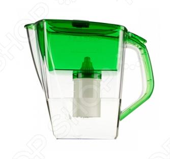 все цены на Фильтр для воды с картриджем Барьер Гранд Neo онлайн