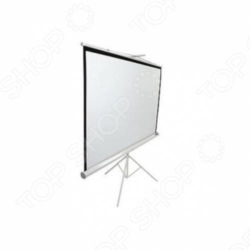 Экран проекционный Elite Screens 714841