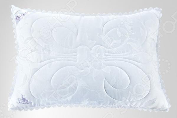 Подушка Primavelle Silk Premium