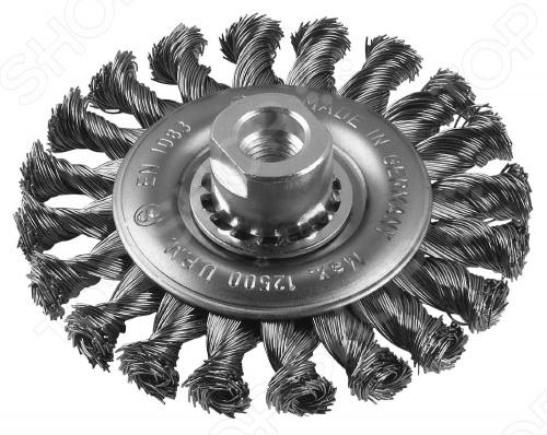 Щетка кольцевая Bosch 2609256512