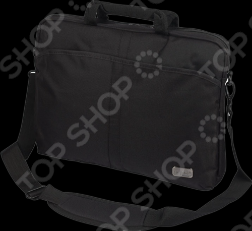 Сумка для ноутбука PC Pet PCP-A1115 цена