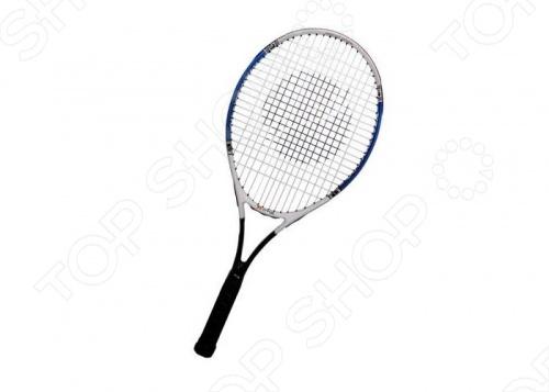 цены Ракетка для большого тенниса Larsen 530