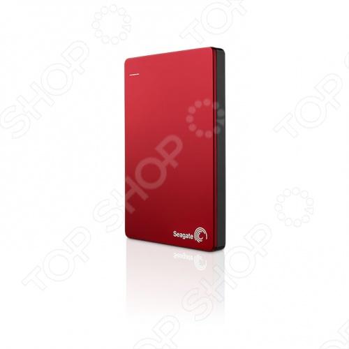 Внешний жесткий диск Seagate STDR1000203 купить внешний жский диск в паттайе