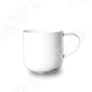 Чашка Asa Selection Coppa обязательно понравится любителям классики и простоты. Однотонная чашка изготовлена из высококачественной керамики и очень хорошо сохраняет тепло. Чашка станет хорошим подарком родным и знакомым, а также отлично будет сочетаться с другой посудой из серии Asa Selection Coppa.