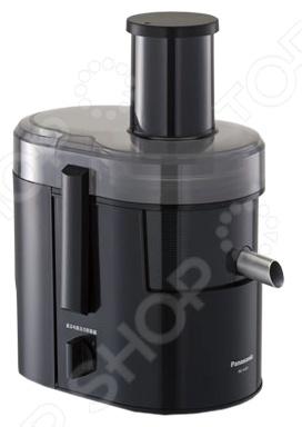 Соковыжималка Panasonic MJ-SJ01KTQ соковыжималка джусер фит в киеве с доставкой