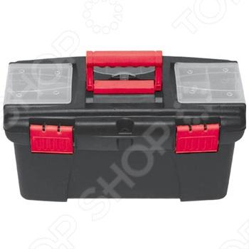 Ящик для инструментов КФ 150054 ящик для инструментов truper т 15320