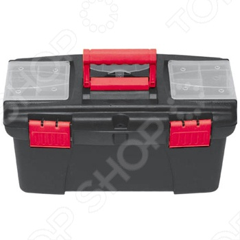 Ящик для инструментов КФ 150054 КФ - артикул: 240834