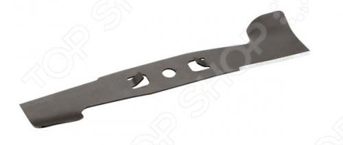 Нож запасной для газонокосилки Gardena 4081 нож для газонокосилки sterwins 340 ep 3 34 см
