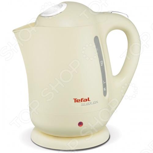 Чайник Tefal BF925232 чайник электрический tefal ko 270130