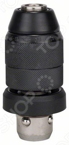 Патрон системы для перфораторов быстрозажимной Bosch 2608572212 bosch gbh 2 23 rea