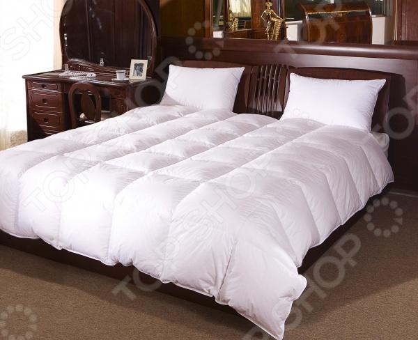 Одеяло Primavelle Patrizia одеяло двуспальное primavelle rosalia