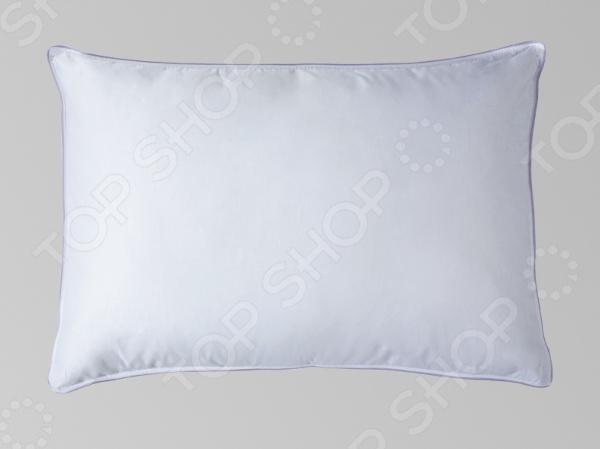 Подушка Primavelle Patrizia шелковая подушка silkline в хлопковом чехле