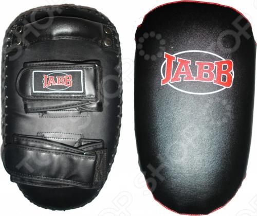 Макивара Jabb JE-2230