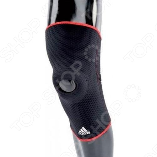 Фиксатор для колена Adidas