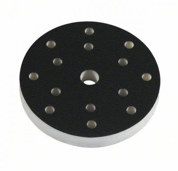 Переходник мягкий с отверстиями Bosch 2608601127 переходник мягкий с отверстиями bosch 2608601126