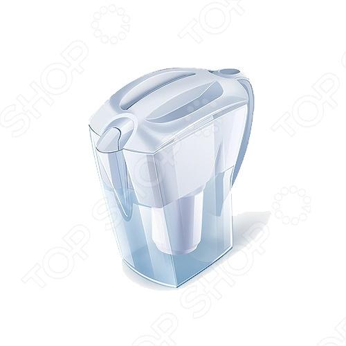 Фильтр-кувшин для воды Аквафор ПРЕМИУМ