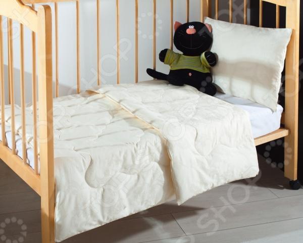Одеяло детское Primavelle Fani Primavelle - артикул: 410446