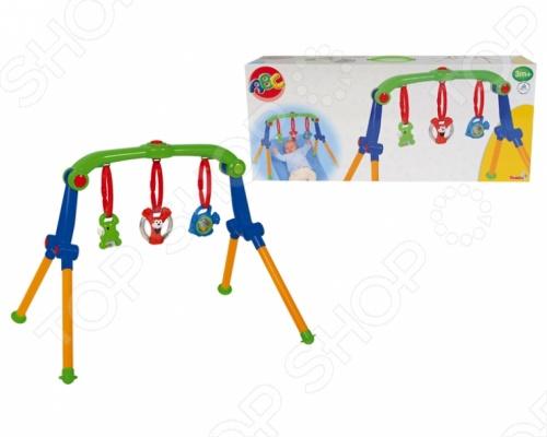 Турник Simba для малышей 4017284