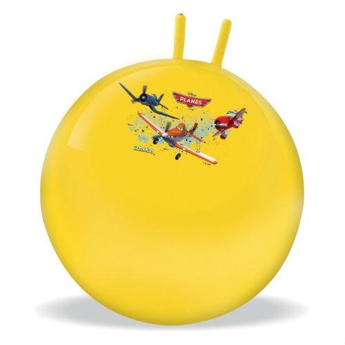 Мяч-попрыгун Mondo «Самолеты»