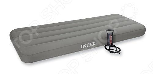 Матрас-кровать надувной Intex 69710