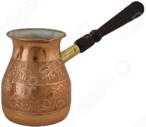 Турка TimA «Утро Востока» матин и янтры защитные символы востока