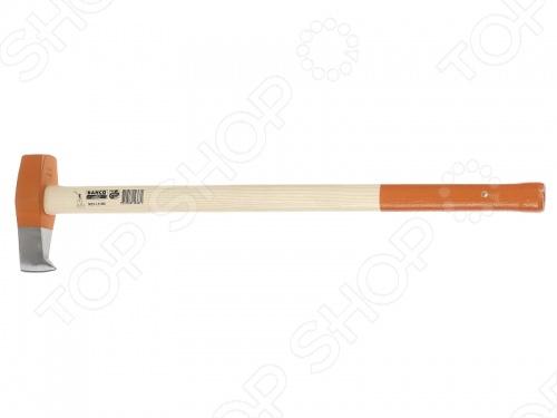 Топор-колун BAHCO SUS-2.0-800