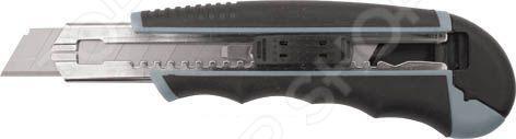 Нож технический КФ «Гранд»