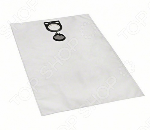 Мешки для пыли Bosch 2605411150