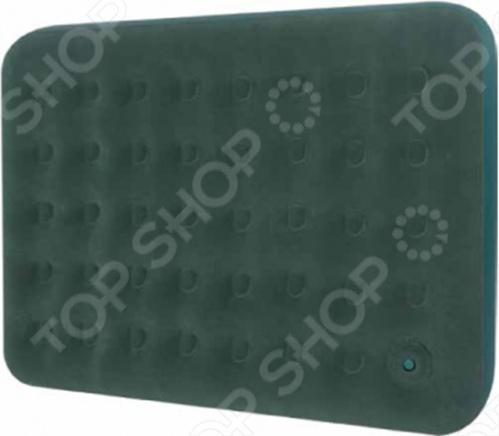 Кровать надувная Relax Single JL027238N