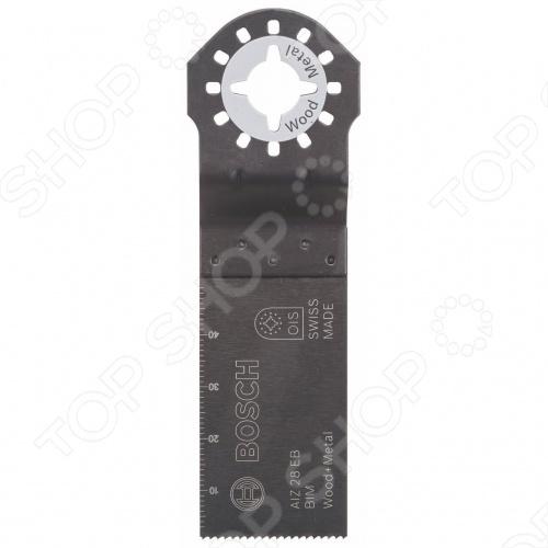 Набор дисков для погружной пилы Bosch BIM AIZ 28 EB GOP 10.8 это отличный диск для погружной пилы, он применяется для врезного пиления в мягкой древесине и любых деревянных деталях. Отлично подходит для вырезания проемов в мебели, подрезания дюбелей других деталей. Ширина 28 мм, материал ВIM.