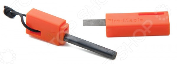 fire-maple Fire-Starter FMP-709