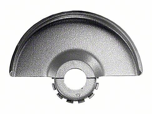 Кожух защитный без крышки Bosch 2605510101