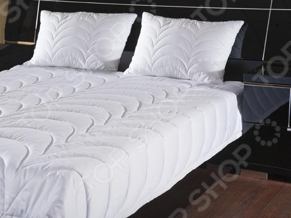 Одеяло Primavelle Rima одеяло primavelle ecobamboo