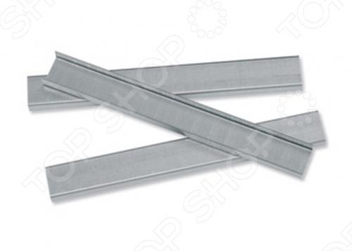Скоба Rapid 140/10 2М Proline скобы для степлера rapid 140 12 5м proline 5000 шт